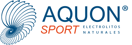 Aquon Sport